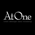 AT ONE - Рекламное агентство