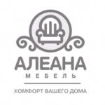 Алеана-Мебель
