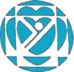 Челябинский областной центр медицинской профилактики
