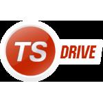 Интернет-магазин TS-DRIVE