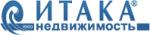 Агентство недвижимости «ИТАКА»