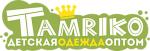 odezhda-habarovsk.ru
