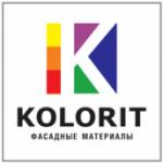Колорит39