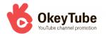 OkeyTube