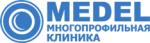 """ООО """"Многопрофильная клиника МЕДЕЛ"""""""
