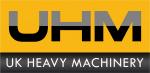 «UK HEAVY MACHINERY»