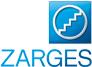 Дилер товаров ZARGES GmbH на территории РФ