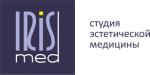 irisMed