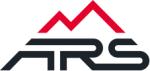 ARS Company – производствj автомобильных аксессуаров