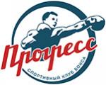 """Спортивный Клуб Бокса """"Прогресс"""""""