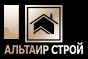 """""""Альтаир Строй"""""""