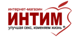 """Интернет-магазин """"Интим"""""""