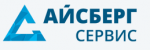 Айсберг сервис - СРОЧНЫЙ РЕМОНТ ХОЛОДИЛЬНИКОВ НА ДОМУ