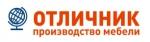 """ООО """"Отличник"""""""