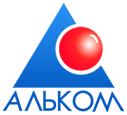 ООО «Альком»