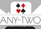 Интернет магазин электронных книг о покере