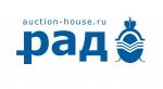 Российский аукционный дом (РАД)