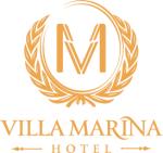 """Отель """"Вилла-Марина"""""""
