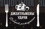"""ООО """"Гаарди"""""""