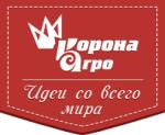 """Интернет-магазин """"Корона-Агро"""" официальный сайт"""