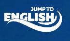 Jumptoenglish