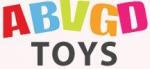 ABVGD Toys