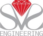 SVS-Engineering