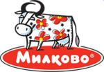 """ООО """"Ува-молоко"""""""