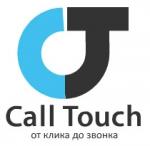 Calltouch