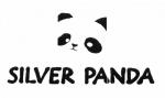 Сильвер Панда