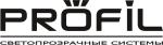 """ООО """"Профиль"""". Светопрозрачные системы."""