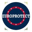 спецодежда Европротекст