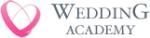 Weddind Academy