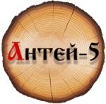 Антей-5
