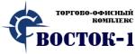 Торгово-офисный комплекс ВОСТОК-1
