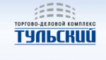 ТДК «Тульский»