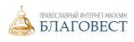 blagovest-moskva.ru/