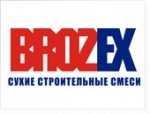 «BROZEX»