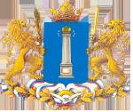 Информационный сайт Министерства образования и науки Ульяновской области