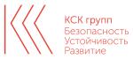 КСК групп