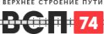 ВСП74