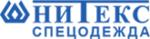 ЗАО «Нитекс-Спецодежда»