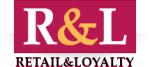Журнал «Retail&Loyalty»