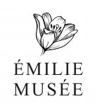 Emilie Musee