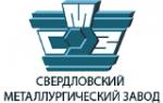 """ТД """"Свердловский металлургический завод"""""""