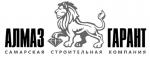almazgarant.ru