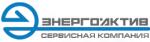 """ООО """"Энергоактив"""""""