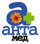 Анта-Мед