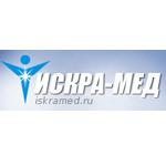 ООО Искрамед. г. Барнаул
