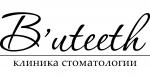 Buteeth